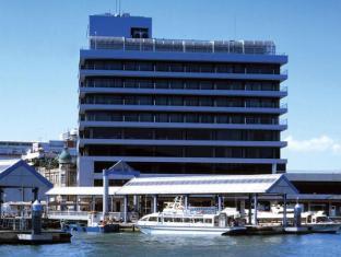 Shimonoseki Grand Hotel