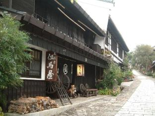/cs-cz/tajimaya-ryokan/hotel/nagano-jp.html?asq=jGXBHFvRg5Z51Emf%2fbXG4w%3d%3d