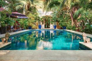 /es-es/the-pavilion-hotel/hotel/phnom-penh-kh.html?asq=jGXBHFvRg5Z51Emf%2fbXG4w%3d%3d