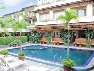 /ms-my/mutiara-bandung-hotel/hotel/bandung-id.html?asq=jGXBHFvRg5Z51Emf%2fbXG4w%3d%3d