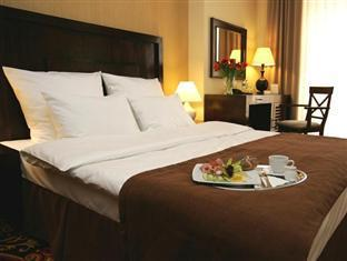 /da-dk/columbus-hotel/hotel/krakow-pl.html?asq=jGXBHFvRg5Z51Emf%2fbXG4w%3d%3d