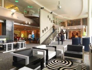 /da-dk/cork-international-hotel/hotel/cork-ie.html?asq=jGXBHFvRg5Z51Emf%2fbXG4w%3d%3d