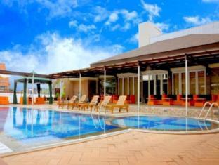 /ca-es/horison-ultima-makassar-hotel/hotel/makassar-id.html?asq=jGXBHFvRg5Z51Emf%2fbXG4w%3d%3d