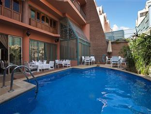 /zh-tw/le-caspien-hotel/hotel/marrakech-ma.html?asq=jGXBHFvRg5Z51Emf%2fbXG4w%3d%3d