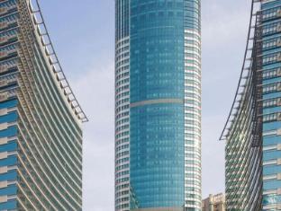/ar-ae/pullman-shanghai-skyway/hotel/shanghai-cn.html?asq=jGXBHFvRg5Z51Emf%2fbXG4w%3d%3d