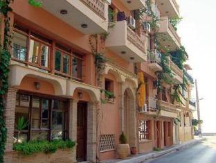 /es-ar/yria-hotel/hotel/zakynthos-island-gr.html?asq=jGXBHFvRg5Z51Emf%2fbXG4w%3d%3d