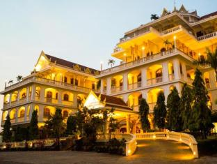 /cs-cz/champasak-palace-hotel/hotel/pakse-la.html?asq=jGXBHFvRg5Z51Emf%2fbXG4w%3d%3d