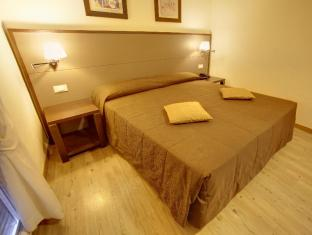 /ar-ae/hotel-delle-nazioni/hotel/florence-it.html?asq=jGXBHFvRg5Z51Emf%2fbXG4w%3d%3d