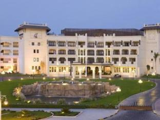 /da-dk/steigenberger-al-dau-beach-hotel/hotel/hurghada-eg.html?asq=jGXBHFvRg5Z51Emf%2fbXG4w%3d%3d