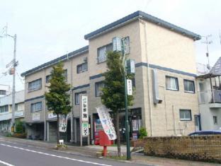 /bg-bg/minshuku-suzu/hotel/kochi-jp.html?asq=jGXBHFvRg5Z51Emf%2fbXG4w%3d%3d