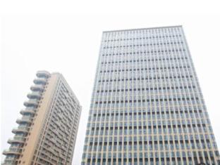 /da-dk/south-river-of-sweetom-hotels-tujias-hengdian-zhejiang/hotel/jinhua-cn.html?asq=jGXBHFvRg5Z51Emf%2fbXG4w%3d%3d