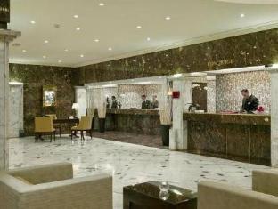/es-es/warwick-geneva/hotel/geneva-ch.html?asq=jGXBHFvRg5Z51Emf%2fbXG4w%3d%3d
