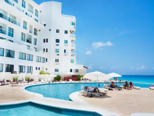 /ja-jp/bel-air-collection-resort-and-spa-cancun/hotel/cancun-mx.html?asq=jGXBHFvRg5Z51Emf%2fbXG4w%3d%3d
