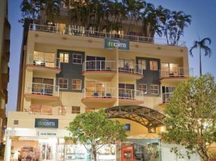 /uk-ua/inn-cairns-boutique-apartments/hotel/cairns-au.html?asq=jGXBHFvRg5Z51Emf%2fbXG4w%3d%3d