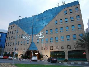 캐피톨 호텔