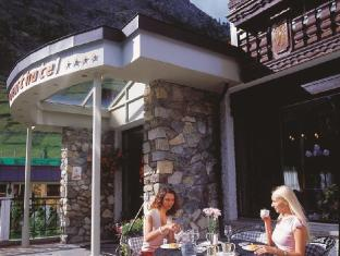 /it-it/best-western-plus-alpen-resort-hotel/hotel/zermatt-ch.html?asq=jGXBHFvRg5Z51Emf%2fbXG4w%3d%3d