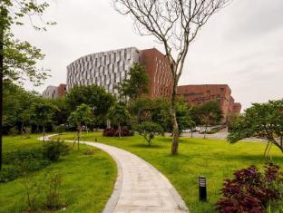 广州白云国际会议中心酒店