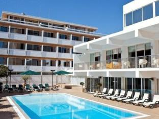 /it-it/hotel-londres/hotel/estoril-pt.html?asq=jGXBHFvRg5Z51Emf%2fbXG4w%3d%3d