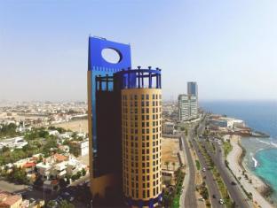 /ar-ae/rosewood-jeddah/hotel/jeddah-sa.html?asq=jGXBHFvRg5Z51Emf%2fbXG4w%3d%3d