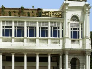 帕利斯海茨酒店