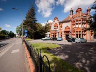 /ca-es/hillingdon-prince-hotel/hotel/reading-gb.html?asq=jGXBHFvRg5Z51Emf%2fbXG4w%3d%3d