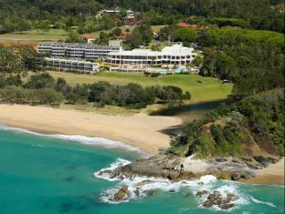 /da-dk/absolute-beachfront-opal-cove-resort/hotel/coffs-harbour-au.html?asq=jGXBHFvRg5Z51Emf%2fbXG4w%3d%3d