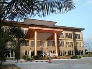 /ca-es/one-fu-hotel/hotel/surin-th.html?asq=jGXBHFvRg5Z51Emf%2fbXG4w%3d%3d