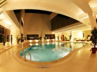 /de-de/aurora-hotel/hotel/bien-hoa-dong-nai-vn.html?asq=jGXBHFvRg5Z51Emf%2fbXG4w%3d%3d