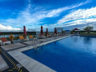 /ca-es/village-resort-grand-lagoi/hotel/bintan-island-id.html?asq=jGXBHFvRg5Z51Emf%2fbXG4w%3d%3d