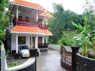 /da-dk/dean-dale-cottages/hotel/thekkady-in.html?asq=jGXBHFvRg5Z51Emf%2fbXG4w%3d%3d