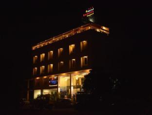 /da-dk/rajhans-regent/hotel/bhopal-in.html?asq=jGXBHFvRg5Z51Emf%2fbXG4w%3d%3d