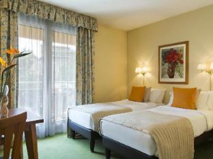 /bg-bg/residhome-nice-promenade/hotel/nice-fr.html?asq=jGXBHFvRg5Z51Emf%2fbXG4w%3d%3d