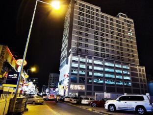 /ca-es/belair-executive-suites/hotel/manama-bh.html?asq=jGXBHFvRg5Z51Emf%2fbXG4w%3d%3d