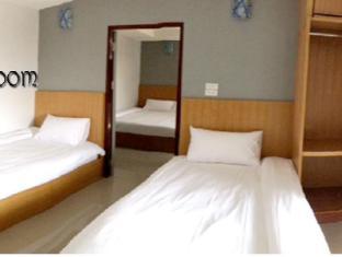 /ja-jp/me2-hotel/hotel/phitsanulok-th.html?asq=jGXBHFvRg5Z51Emf%2fbXG4w%3d%3d