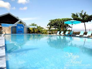 /uk-ua/virgin-island-beach-resort/hotel/bohol-ph.html?asq=jGXBHFvRg5Z51Emf%2fbXG4w%3d%3d