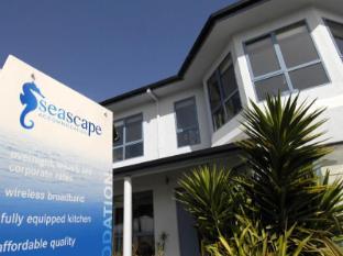/bg-bg/seascape-accommodation/hotel/portland-au.html?asq=jGXBHFvRg5Z51Emf%2fbXG4w%3d%3d