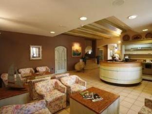 /bg-bg/hotel-spa-riviera-castelsardo/hotel/castelsardo-it.html?asq=jGXBHFvRg5Z51Emf%2fbXG4w%3d%3d