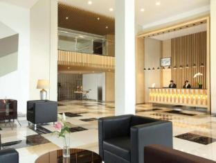 /da-dk/lemo-hotel-serpong/hotel/tangerang-id.html?asq=jGXBHFvRg5Z51Emf%2fbXG4w%3d%3d