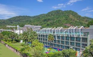 /uk-ua/sugar-marina-resort-art-karon-beach/hotel/phuket-th.html?asq=jGXBHFvRg5Z51Emf%2fbXG4w%3d%3d
