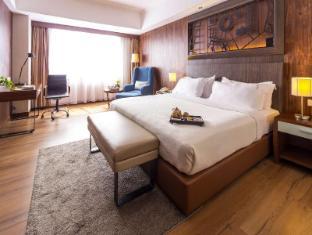 /bg-bg/century-park-hotel/hotel/jakarta-id.html?asq=jGXBHFvRg5Z51Emf%2fbXG4w%3d%3d