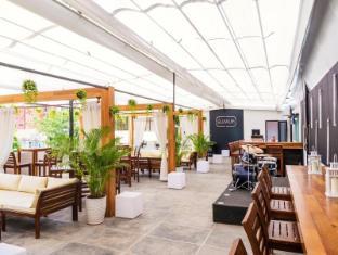 /hi-in/aura-thematic-hostel/hotel/phnom-penh-kh.html?asq=jGXBHFvRg5Z51Emf%2fbXG4w%3d%3d