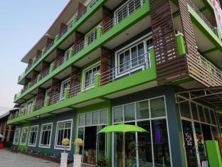 /cs-cz/green-view-place/hotel/mae-sai-chiang-rai-th.html?asq=jGXBHFvRg5Z51Emf%2fbXG4w%3d%3d
