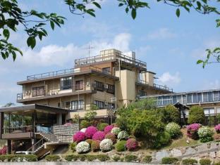 /da-dk/ajikanko-hotel-umino-yadori/hotel/kagawa-jp.html?asq=jGXBHFvRg5Z51Emf%2fbXG4w%3d%3d