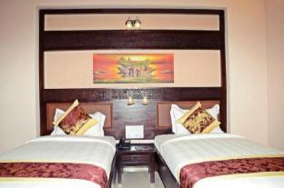 /cs-cz/hotel-ashwa-park/hotel/salem-in.html?asq=jGXBHFvRg5Z51Emf%2fbXG4w%3d%3d