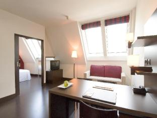 /it-it/nh-wien-city/hotel/vienna-at.html?asq=jGXBHFvRg5Z51Emf%2fbXG4w%3d%3d