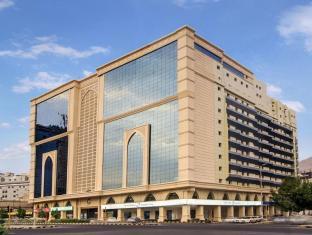 /ar-ae/mina-concorde-hotel/hotel/mecca-sa.html?asq=jGXBHFvRg5Z51Emf%2fbXG4w%3d%3d