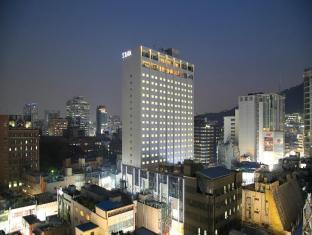 /th-th/solaria-nishitetsu-hotel-seoul-myeongdong/hotel/seoul-kr.html?asq=jGXBHFvRg5Z51Emf%2fbXG4w%3d%3d