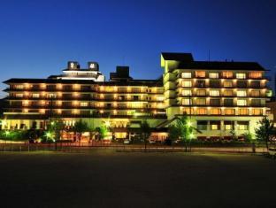 /cs-cz/ryokan-nishi-no-miyabi-tokiwa/hotel/yamaguchi-jp.html?asq=jGXBHFvRg5Z51Emf%2fbXG4w%3d%3d