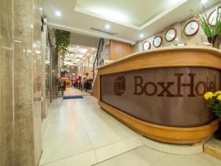 /sv-se/box-hotel-hanoi/hotel/hanoi-vn.html?asq=jGXBHFvRg5Z51Emf%2fbXG4w%3d%3d