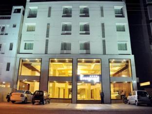 /da-dk/the-evergrand-palace/hotel/rajkot-in.html?asq=jGXBHFvRg5Z51Emf%2fbXG4w%3d%3d